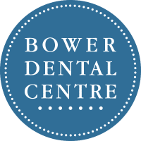 Bower Dental
