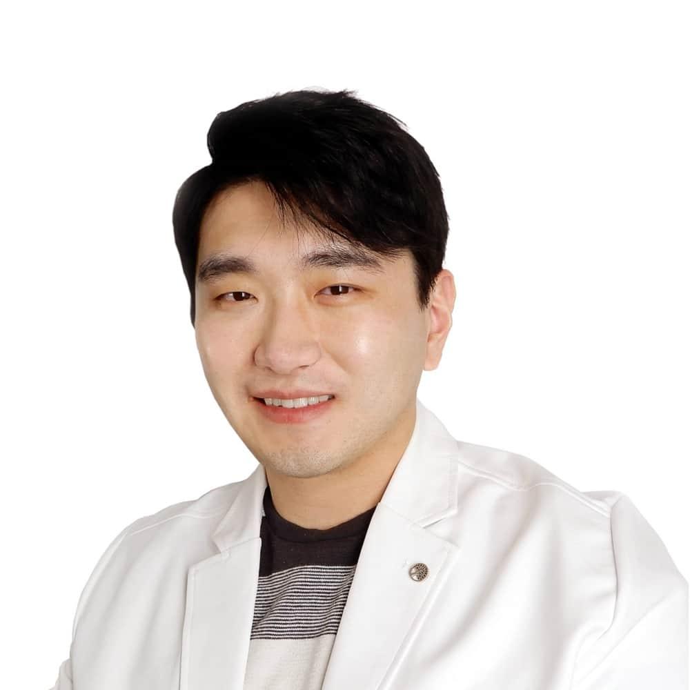 Dr. Joon Choi